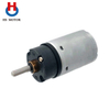 Planetary Gearbox Motor-22JXS2431