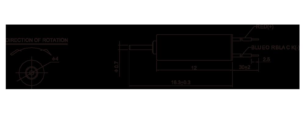 Coreless-DC-Motor_HS-412-Q130-40220-1